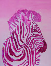 Monochromatic Painting Workshop We Gallery